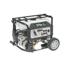Generators for sale | eBay