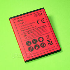 Long Lasting 2520mA Excellent Replacement Battery for Virgin Mobile ZTE Awe N800