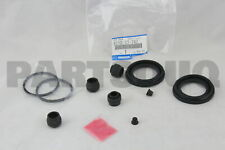 B2Yd-33-26Z B2Yd3326Z Cylinder Kit For Mazda
