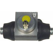 Wagner WC140114 Rr Wheel Brake Cylinder