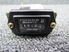 85094-12 Piper PA31T Hobbs Hours Meter