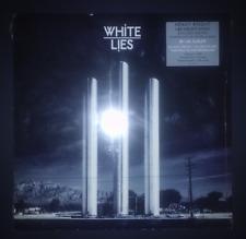 White Lies - To Lose My Life... Vinyl LP NEW S/S US Geffen B0012729-01