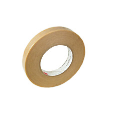 New listing 3M Composite Film Electrical Tape 44, 23-1/2 x 120 yd, 3 in Paper Core