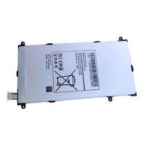 New Genu T4800E T4800K Battery For Samsung Galaxy Tab Pro 8.4 SM-T320 T321--USA