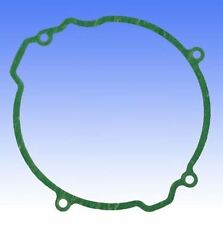 Clutch Cover Gasket from Athena, Italy for KTM EXC 125