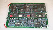 ELECTROSONIC PC2347/4(A) Model REC ABCDEF Module Board
