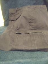 Chinos Denver Hayes 42/30 cargo pants