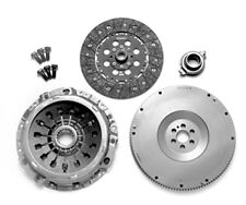 NISMO SPORTS CLUTCH KIT FOR  Silvia (200SX) S15 (SR20DE) 3000S-RS540-E