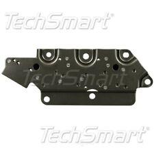 Auto Trans Pressure Switch Manifold TechSmart M14002