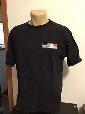 British American Racing Honda Formula 1 T-shirt