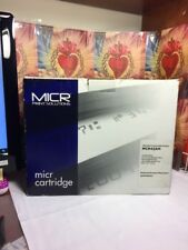 MICR Print Solutions 42AM Compatible with Q5942AM MICR Toner  10 000 Page-Yield