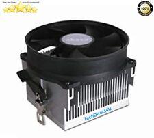Akasa lo-noise Cooler For AMD AM2 Socket 940 & Athlon64 Socket 754/939 AK-860SF