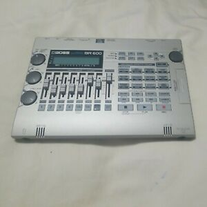 BOSS BR-600  Multi Track Recorder with 1GB card. Fast shipping
