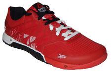 Reebok Nano 4.0 Trainers - Men's Athletic Shoes