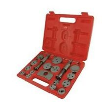 Astro Pneumatic 78618 Brake Caliper Tool Set 18 pc - Left/Right Handed