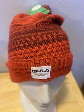 366b1f28db6f8a Bula Beanie In Winter Sports Hats & Headwear for sale | eBay