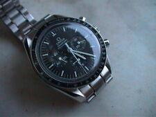 * OMEGA Speedmaster Professional Moonwatch Ref. 145.022 Cal 861 Handaufzug * TOP