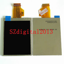 NEW LCD Display Screen For OLYMPUS U5010 U5030 U7030 U-5010 U-5030 U-7030 Camera