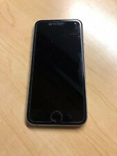 Apple iPhone 6 - 16GB - Space Gray A1549 (CDMA   GSM) - For Parts