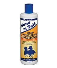 The Original Mane 'n Tail Deep Moisturizing Conditioner 12oz 355ml