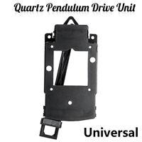 DIY Quartz Pendulum Drive Unit Module For Standard Movement Clock Making
