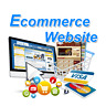Premium e-commerce Website.(Free Hosting+Free Demo Project+Responsive Design)