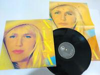 "Xuxa 2 - Spain Edition 1991 Rca Inkl Poster - LP vinyl 12 "" VG/VG - 2T"