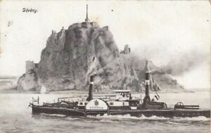 "Dévèny, ""Luitpold"" gl1918 F4777"