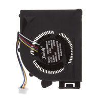 Replacement CPU Cooling Fan For Lenovo ThinkPad E420 E520 E425 E525 Series