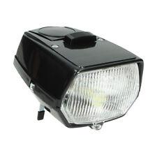 NEUER Scheinwerfer Lampe Lichtschalter Mofa Moped Hercules M und Prima 2 3 4 5