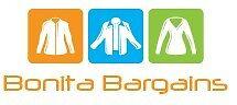 Bonita Bargains