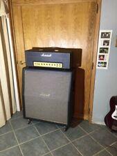 Marshall Vintage 1987X 50 watt Guitar Amp