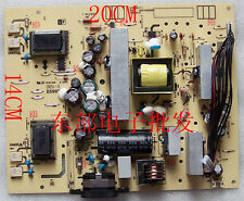 Used Good LCD Power Main Board ILPI-029 For HP W2207H W2208H #K148-2
