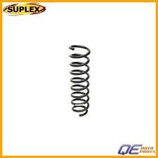 Audi A4 A4 1996 1997 1998 1999 2000 2001 Suplex Coil Spring - Standard 03114