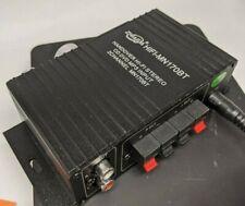 Zhiaida HIFI-MN170BT Wireless Audio Amplifier