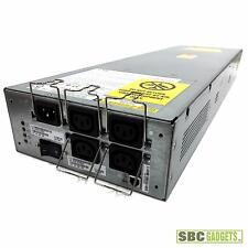 EMC2 Astec AA23540 2200W SPS Standby Power Supply (P/N: 078-000-050)