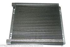 Tru-Cool H7B 29,200 BTU Engine Oil Transmission Fluid Cooler Long Manufacturing