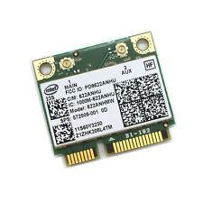 Intel Centrino Ultimate-N 6300 633ANHMW (Lenovo FRU 60Y3233) WiFi Wireless Card