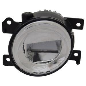 Driving And Fog Light TYC 19-6084-00-9