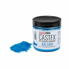 New listing System Three Castfx Dry Pigment – Kalama – 45 Grams