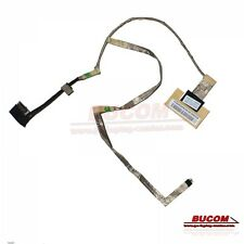 "Asus x53u a53u k53u, cable de LCD pbl60 LVDS video screen cable 15.6"" dc02001av20"