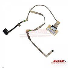 "Asus X53U A53U K53U LCD Kabel PBL60 LVDS Video Screen Cable 15.6"" DC02001AV20"