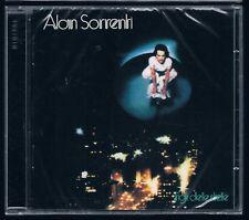 ALAN SORRENTI FIGLI DELLE STELLE CD SIGILLATO!!!