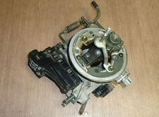 Subaru Justy II / Suzuki Swift ma 1,2 55 Kw Carburatore 13400-50G11 197930-0421