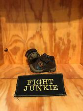 Oshkosh Begosh Oshkosh B'gosh Leather Baby Shoes FREE SHIPPING!