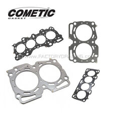 """Cometic .098"""" MLS Head Gasket 98mm RHS for Toyota Tacoma & Landcruiser C4214-098"""