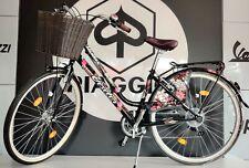 """RB Visitor Majestic City Bike B 28"""""""