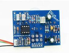 Blue Breaker Guitar Effect Pedal Kit Diy Stomp box