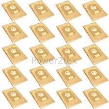 e18 e40 10 x e15 e200b Sacchetti per Philips fc9102 fc9114 fc9160 e200