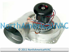 Goodman Jakel Furnace Draft Inducer Motor 11904-00SP